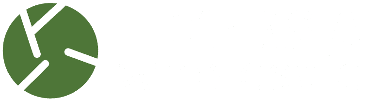 Wholesale Hemp Asia (WHA)